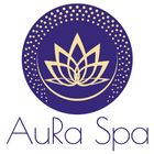 AuRa Spa logo