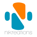 360 virtual tours & architectural photography by nikreations profile image.