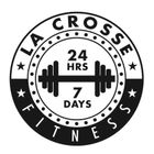 lacrosse fitness logo