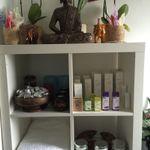 Lemongrass Thai Therapy Ltd profile image.