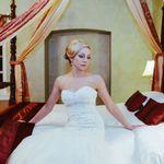 JM Salmacis Photography profile image.