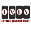 LvLv Events profile image