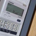 Sensible Air Solutions Ltd profile image.