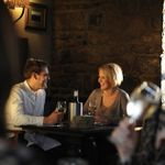 Blackfriars Restaurant & Banquet Hall profile image.