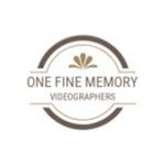 One Fine Memory Media profile image.