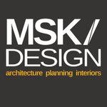 MSK Design Ltd profile image.