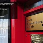 ICHP Hypnotherapy profile image.