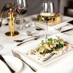 The Casa Hotel & Marco Pierre White Steakhouse  profile image.