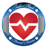 Tailormade personal training profile image