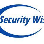 Security Wise N.W Ltd profile image.