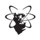 Marketing Velocity logo