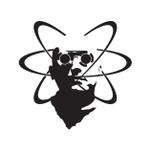 Marketing Velocity profile image.