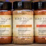 Bird Valley Foodstuff profile image.