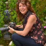 Lifestyle Photography profile image.