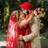 Jd Photos Wedding Photography profile image