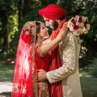 Jd Photos Wedding Photography logo