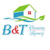 B&T Cleaning Agency LTD profile image