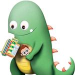 ShopMonster Ltd. profile image.