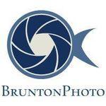 BruntonPhoto profile image.