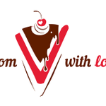 From V with Love profile image.