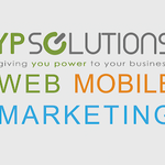 YP Solutions Ltd profile image.
