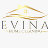 Evina Home Cleaning profile image