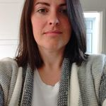 Laura Ryder, The Counselling Room profile image.