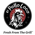 EL POLLO LOCO  profile image.