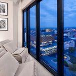 Hyatt Regency Birmingham profile image.