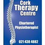 Cork Therapy Centre profile image.