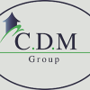 CDM Contractors LTD profile image