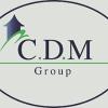 CDM Contractors LTD profile image