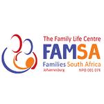The Family Life Centre profile image.