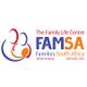 The Family Life Centre logo