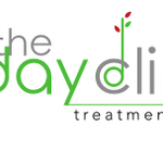 The Day Clinic profile image.