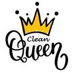 Clean Queen profile image.