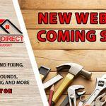 Carpentry Direct profile image.