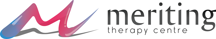 Meriting Therapy Centre profile image.