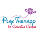 Play Therapy & Coaching Centre logo