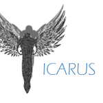 Icarus Mediation and Therapy profile image.