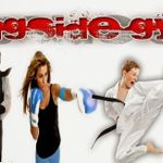 Ringside fitness studio profile image.