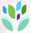 Abby Green Counselling profile image.