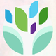 Abby Green Counselling logo
