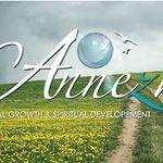 Annezka profile image.