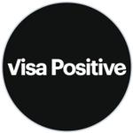Visa Positive profile image.