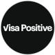 Visa Positive logo