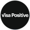 Visa Positive profile image