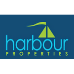 Harbour Properties profile image.