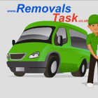 RemovalsTask  - London Man and Van Hire Removals Company