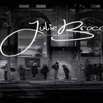 Julie Brocca Photography profile image.